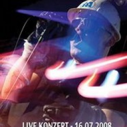 Live Konzert (dvd cd) фото 1412