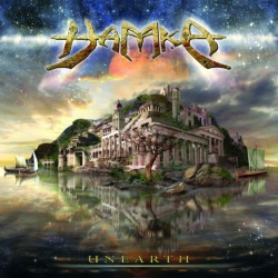 Unearth (cd) фото 1806