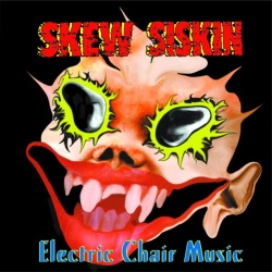 Electric Chair Music (cd) фото 1646