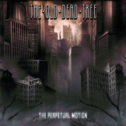 The Perpetual Motion (cd) фото 29