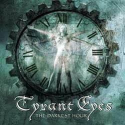 The Darkest Hour (cd) фото 612