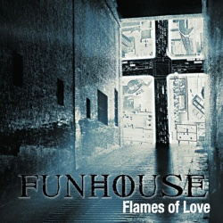 Flames of Love (cd) фото 78