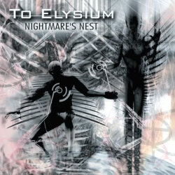 Nightmare s Nest (cd) фото 2178
