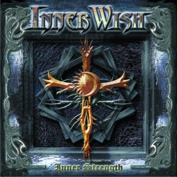 Inner Strenght (cd) фото 1633