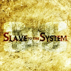 Slave To The System (cd) фото 117