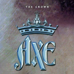The Crown (cd) фото 2175