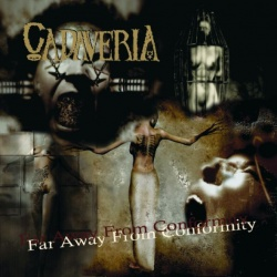 Far Away From Conformity (cd) фото 2033
