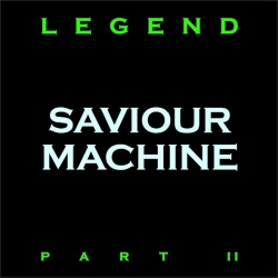 Legend – Part II (cd) фото 1518