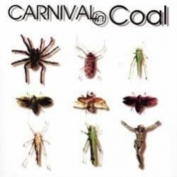 Fear Not (cd) фото 720