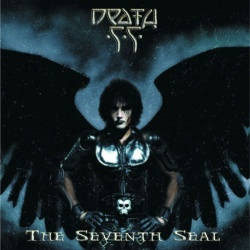 The 7th Seal (cd) фото 1472