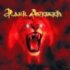 Dark Avenger (cd)