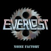 Noise Factory (cd)
