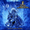 Of Myths And Legends (cd)