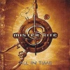 All in Time (cd)