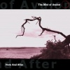 Here And After (cd)