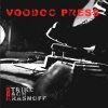 SBK / Voodoo Press (cd)