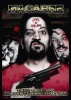 True Stories of Slaughter and Slaying (dvd)