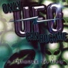 ...UFO - Only UFO Can Rock Me (cd)