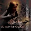 The Soul That Never Dies (cd)