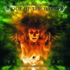 Out Of The Dark (cd)
