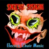 Electric Chair Music (cd)