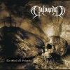 The Skull Of Golgotha (cd)