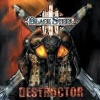 Destructor (cd)