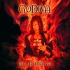 Call Me Under 666 (cd)