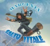 Salto Vitale (cd digibook) без скидок