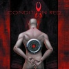 Condition Red II (cd)