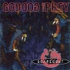 Goddog of Prey (cd)