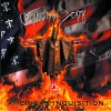 American Inquisition (cd)