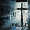 Flames of Love (cd)