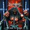 A Rise to Power (cd)