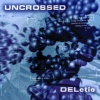 DELetio (cd)