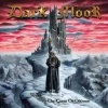 The Gates Of Oblivion (cd+obi)