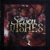 Seven Wishes (cd)