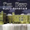 Glass Mountain (cd)