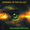 Deciphering The Soul (cd)