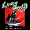 Vengeance of Hell (cd)