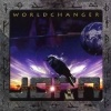 Worldchanger (cd+obi)