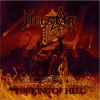 The King Of Hell (cd)