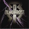 Black Rose (cd)