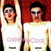 French Cancan (cd)