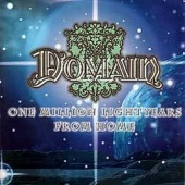 One Million Light Years from Home (cd)