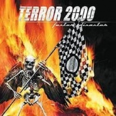 Faster Disaster (cd)