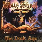 The Dark Ages (cd)