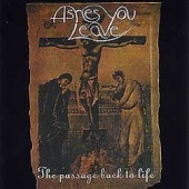 The Passage Back to Life (cd)