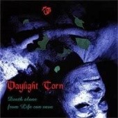 Death Alone from Life Can Save (cd)