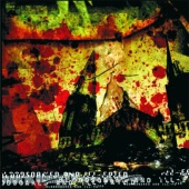 Bloodsoaked And Ill-Fated (cd)